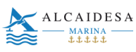 alcaidesa-marina